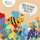 Bienenwiese 100g
